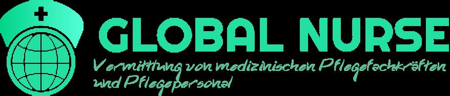 Global Nurse